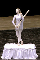 032611 Winterguard Macon (Marchese)
