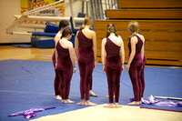 022011 JV WinterGuard (Holliday)