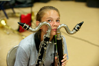 080610 Band Camp (Bell)