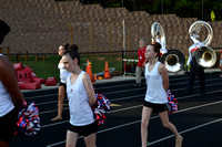 8/28/15 Milton vs Alpharetta - Guard (Snell)