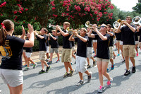 8/3/13 Old Soldiers Day Parade (Marchese)