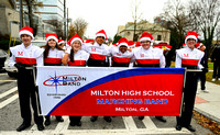 12/07/13 Atlanta Children's Christmas Parade (Jeff)